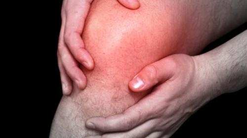 biểu hiện của bệnh viêm khớp