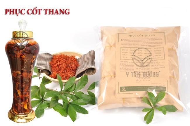 thuoc-ngam-ruou-phuc-cot-thang-chua-dau-kinh-toa-co-tot-khong-1