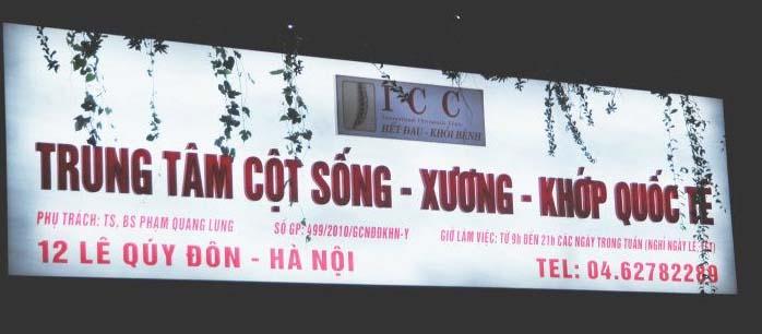 co-ai-kham-xuong-khop-tai-trung-tam-cot-song-xuong-khop-quoc-te-icc-chua