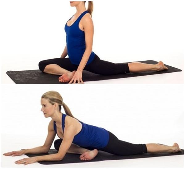 8-bai-tap-yoga-giup-chua-dau-kinh-toa-hieu-qua-2