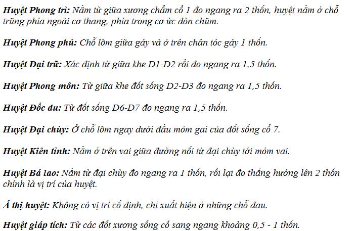 huong-dan-xoa-bop-bam-huyet-chua-dau-co-vai-gay-tai-nha-3