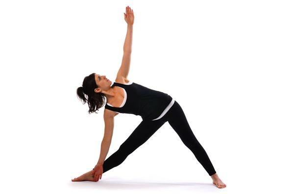 meo-chua-dau-moi-vai-gay-nho-tap-yoga-7