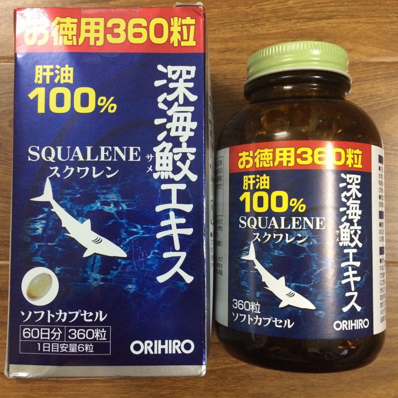 sun-vi-ca-map-orihiro-squalene-nhat-ban-co-tot-cho-xuong-khop-1