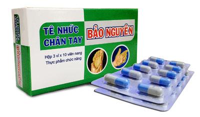 te-nhuc-chan-tay-bao-nguyen-co-tot-khong