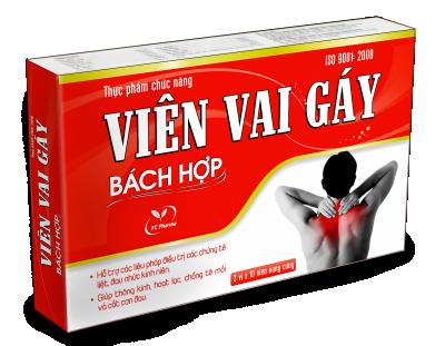 vien-vai-gay-bach-hop-gia-bao-nhieu