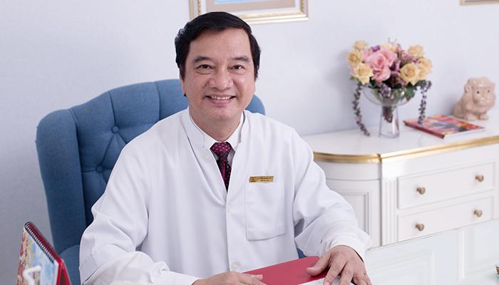 Bác sĩ hướng dẫn cách làm giảm acid uric trong máu