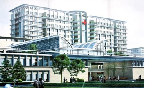Bệnh viện Chấn thương chỉnh hình - Bệnh viện chữa bệnh cơ xương khớp tốt nhất ở TPHCM